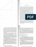 Georges Duby El Ano Mil PDF