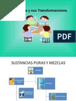 la_materia_y_sus_transformaciones.pptx