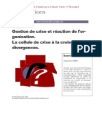 article_gestion_de_crise_HR.pdf