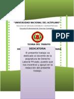 INCIDENCIAS.docx