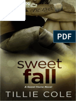 Sweet Falls.pdf