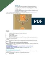 Basquetebol 5 abertos.docx