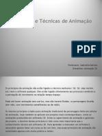 Princípios_Animação