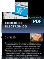 COMERCIO-ELECTRONICO.pptx