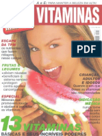 101 Respostas - Vitaminas_ScanbyLMD