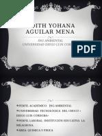 EDITH YAHANA MOSQUERA.pptx