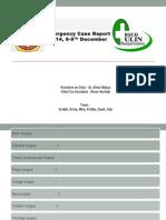 CASE REPORT 8 Desember 2014 Edited