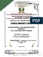 MODULO FISICA CTA.doc