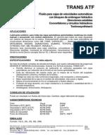 MOTUL ACEITE EXPLICACION Trans_ATF_E.pdf