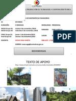 FUNDAMENTOS_MATEMATICAS_FINANCIERAS-1.pdf