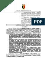 AC1-TC_00110_10_Proc_06294_07Anexo_01.pdf