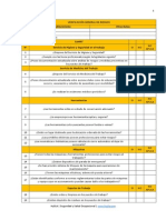 Auditoria General de Riesgos - Checklist- HySLA.pdf