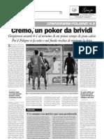 La Cronaca 01.02.2010