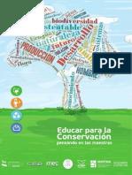 SNAP Libro Educacion Para La Conservacion Web Final (1)
