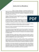 historia de la ofimtica.docx