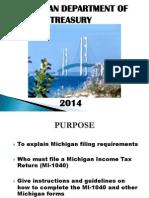 MI_Tax_Workshop_Presentation.pdf