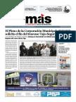 MAS_420_17-abr-15