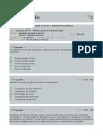 AV2 Imunologia Básica (Estácio)