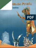 La Diablada Puneña Origen y Cambios.pdf