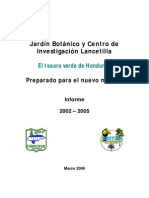 informe  2001-05 version 18-04a.pdf