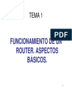 Tema1_Intro_Routers.pdf