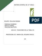 ADA 1 Paola Gomez.xlsx