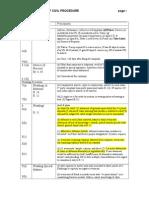 CivPro1 Vetter 2000fall 2 Rules Chart (3)