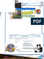 CARATULA DE FLUIDS - copia.doc