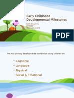 2eed278 developmental milestones