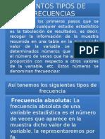 frecuencias2.pptx