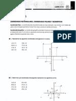 Solucionario Vallejo Zambrano Tomo i (1-7)-p196icqmrg1rmpbkf13u71vu29fp