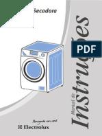 manual técnico lse 09