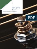 DF2014_Checklist.pdf