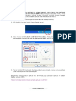 baca_info.pdf