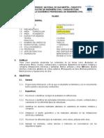 Silabo Constucciones Ivi - 2015- i