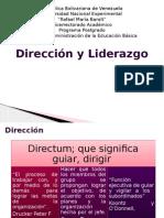 Direccion y liderazgo (1).pptx
