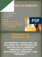 Diapositiva Est.