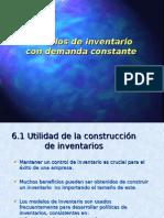 Inventarios_teoria
