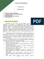 Tipuri de Publicitate Formele Si Functiile Publicitatii.[Conspecte.md]