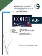 COBIT5.pdf