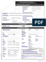 Form Rek Bca Joint Account