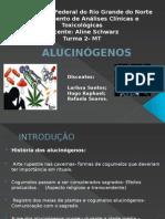 ALUCINÓGENOS_PPT_FINAL.pptx