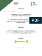 Mód 4 SISTEMATIZACIÓN DE LA EXPERIENCIA DEL.pdf
