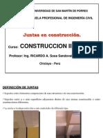 PARTE 3 JUNTAS.pdf