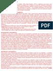 1_1 Introducción y Notación Sumatoria