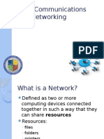 03 Data Communications and Networking.pptx