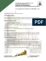 TRABAJO DE INGENIERIA DE PROYECTOS.docx