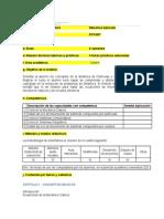 ETN607(Ing Mayori ).docx