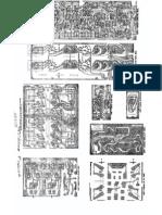 CS-1200.pdf