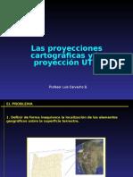 Proyecciones+cartográficas